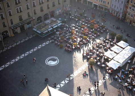 rathausplatz augsburg wikipedia