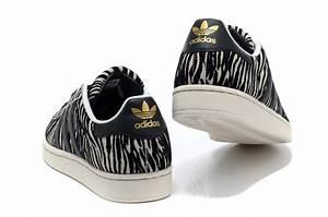 Shopping Paris Pas Cher : un r tro pour le chaussures paris pas cher rose ~ Melissatoandfro.com Idées de Décoration
