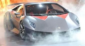 is the lamborghini the fastest car in the a spare 3 million you can buy a lamborghini sesto