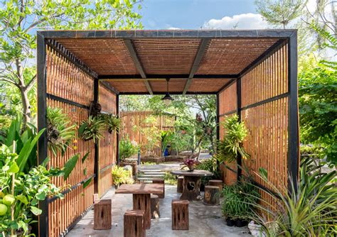 glass waterfall wall amazing modern pergola designs pictures designing idea