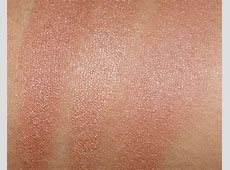 Bronzed and Fabulous! A Too Faced Bronzer for Every