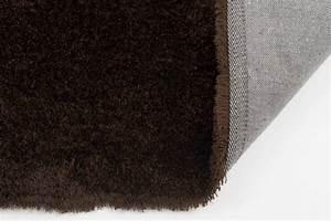 Hochflor Teppich Braun : hochflor teppich ross rund 19 braun floorpassion ~ Orissabook.com Haus und Dekorationen