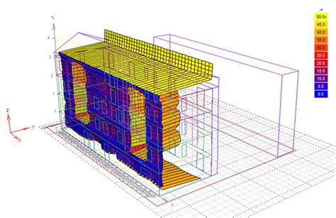 fisica tecnica ambientale dispense fisica tecnica ambientale corso di studi in ingegneria