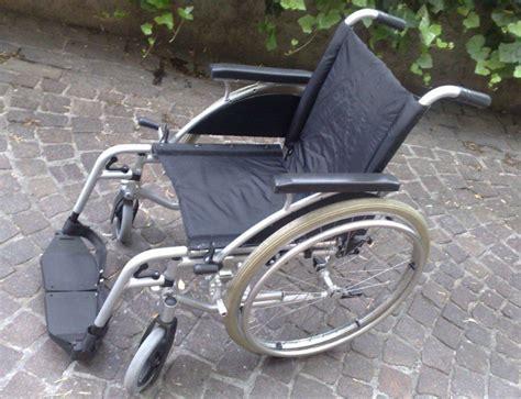 location chaise roulante location de chaise roulante catégories aloha transport