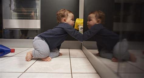 childproofing checklist   baby crawls babycenter
