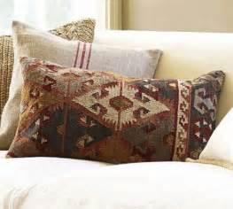 tips to select decorative sofa pillows large sofa pillows