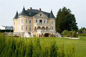 Haus In Hof Kaufen : iim verkauf exklusive schlossvilla mit oldtimergaragen ~ Avissmed.com Haus und Dekorationen