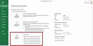 Word Datum Automatisch Berechnen : microsoft excel powerpoint oder word dokument automatisch sichern mit autowiederherstellen ~ Themetempest.com Abrechnung