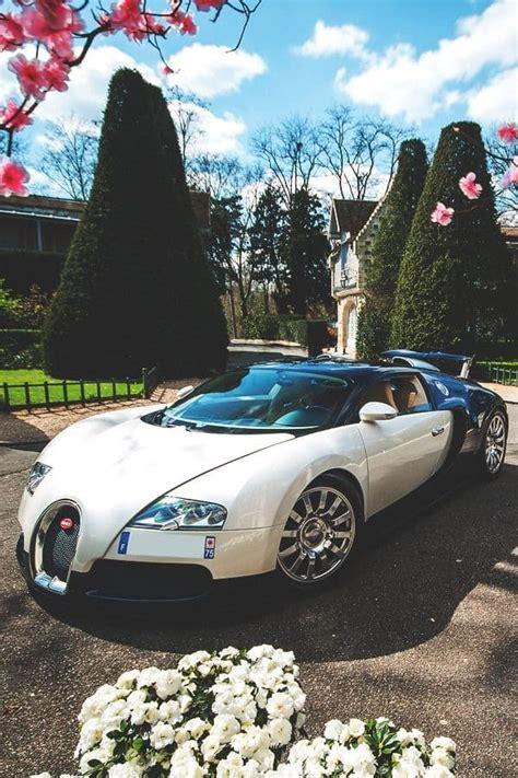 Cars List by Luxury Cars List Best Photos Luxury Sports Cars