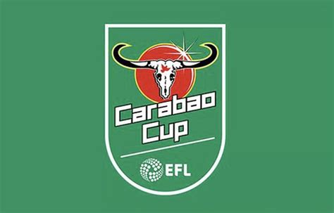 Carabao Cup: Liverpool v Arsenal Betting Tips ...