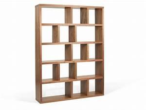 Bibliothèque Meuble Ikea : ikea etagere bibliotheque source d inspiration meuble ~ Dallasstarsshop.com Idées de Décoration