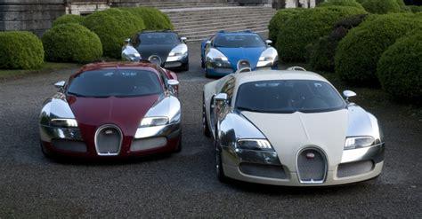 Какой разгон до ста у bugatti veyron. Bugatti launches new service programme for Veyron owners | Torque