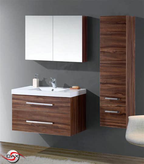 bath cabinets 2015