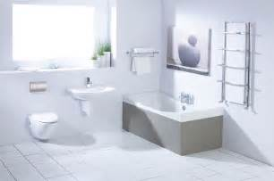 home designer interiors software bathroom free 3d best bathroom design software