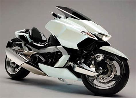 Suzuki G Strider by Dsng S Sci Fi Megaverse Futuristic Motorcycles