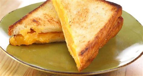 bosan  sajian roti tawar     coba