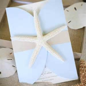 themed wedding invitations great ideas for the busy themed wedding invitations
