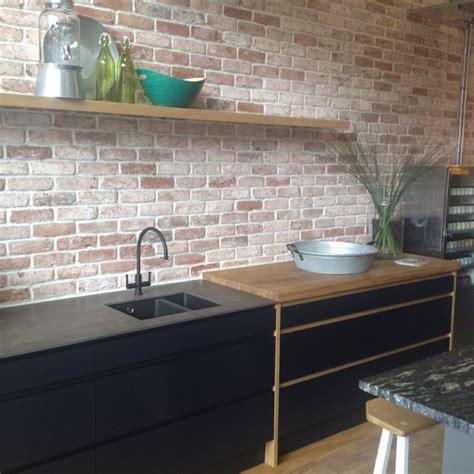 lewis kitchen furniture john lewis kitchen furniture collection of john lewis kitchen furniture john lewis of john