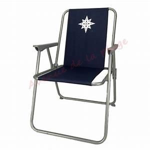 Siege De Plage Ultra Leger : chaise de plage pliable et confortable achat vente ~ Dailycaller-alerts.com Idées de Décoration
