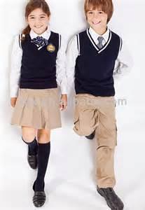 British School Uniforms Kids
