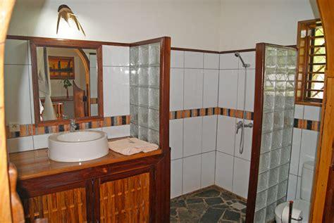 salle d eau dans chambre awesome mini salle d eau dans une chambre contemporary