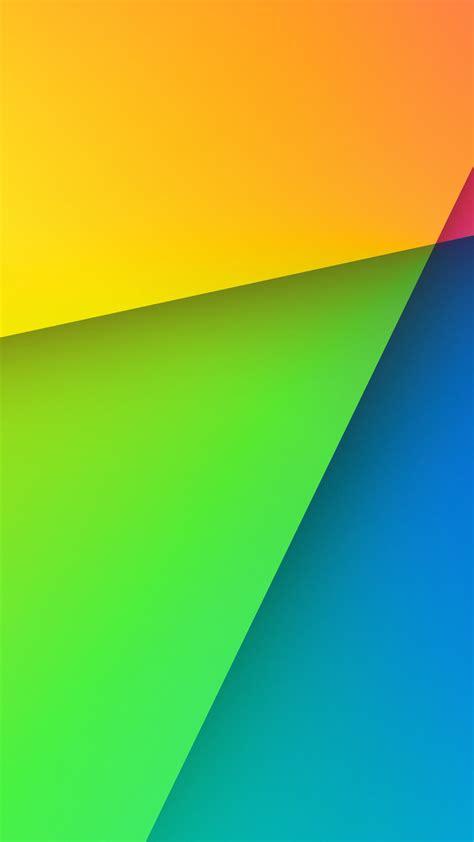 wallpaper hijau kuning desainrumahidcom