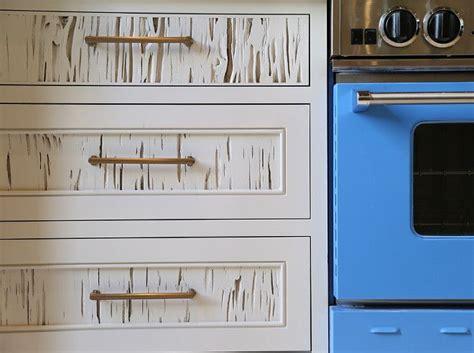 it kitchen cabinets white washed pecky cypress cabinets l coastal kitchen 1996