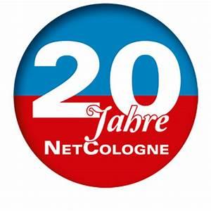 Netcologne Rechnung : telefon tv und internet von netcologne ~ Themetempest.com Abrechnung