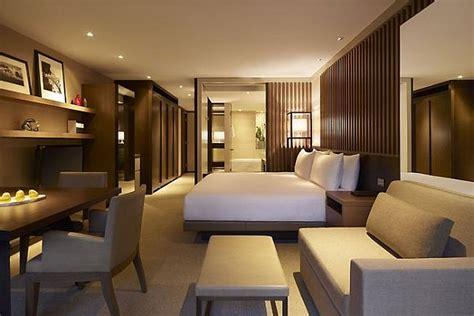 sydneys  expensive hotel room