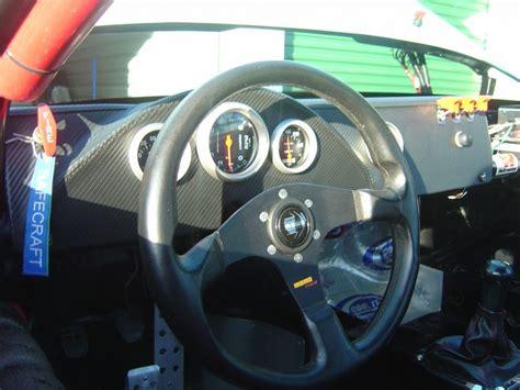 Detail and restore a porsche 924 interior. Porsche 924/944 Custom Dashboard - INSOMNIAK