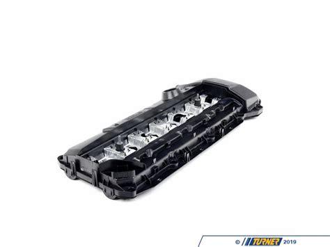 small engine repair training 2002 bmw 7 series electronic throttle control 11121432928 genuine bmw cylinder head valve cover 11121432928 e39 e46 e53 z3 m52 m54