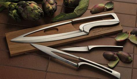 Nesting Knife Sets  Deglon Knife Set