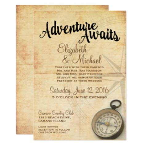 vintage airplane baby shower vintage travel invitations announcements zazzle