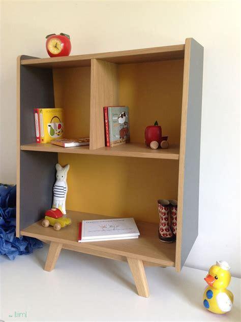 étagère murale pour chambre bébé ikea etagere chambre bebe gawwal com
