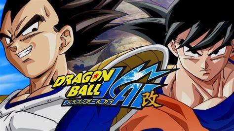Papeis de Parede do Dragon Ball KAI   J.PP