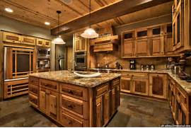 Rustic Kitchen Designs by 13 Inspired Ideas For Rustic Kitchen Designs Rustic Kitchen Designs In Kitche