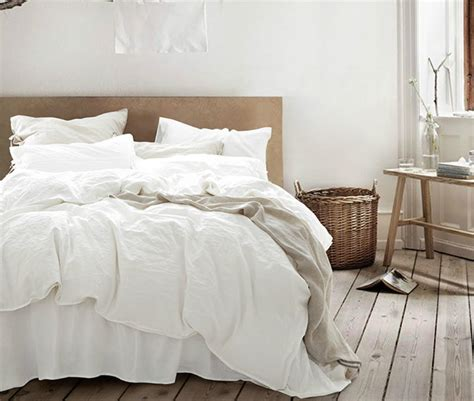 White Comforter Cover by White Duvet Cover White Comforter White Linen Duvet Cover