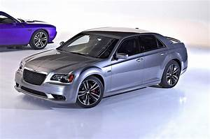 Chrysler 300 Srt8 : 2013 chrysler 300 srt8 core top speed ~ Medecine-chirurgie-esthetiques.com Avis de Voitures