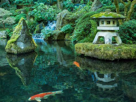 Japanischer Garten Zürich by Celebrating Brief Statements With Powerful Intent In 2015