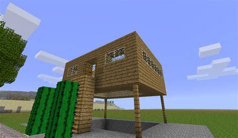 Wie Baut Moderne Häuser In Minecraft by Minecraft Dein Craft April 2011