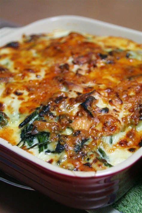 538 best images about alsace et sa gastronomie on