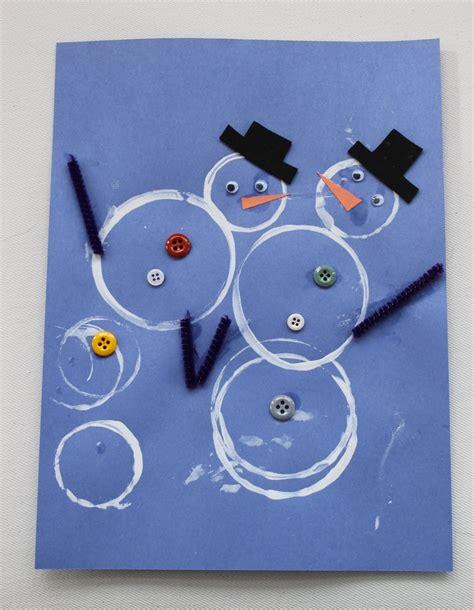 winter craft for preschoolers kindergarten winter crafts find craft ideas 509