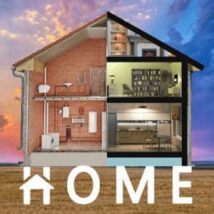home design amazing interiors mod apk   unlimited