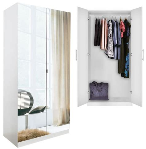 Standing Wardrobe by 22 Best Images About Mirrored Furniture On