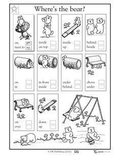 st grade kindergarten math reading worksheets wheres