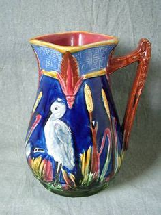 majolica images   earthenware ceramic