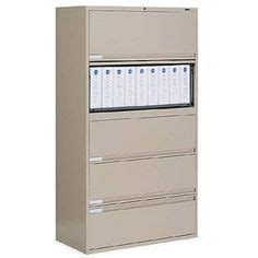 Purchase Drawers by Elite Built Lateral Filing Cabinet These Well Constructed