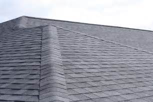Roofing Shingles Roof Materials