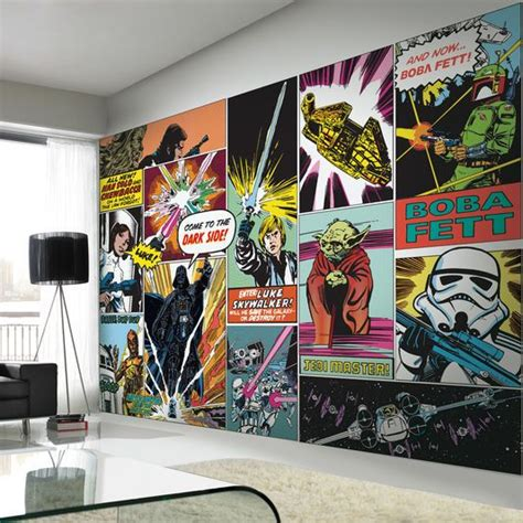 Wandbilder Wars by 25 Best Ideas About Wallpaper Murals On