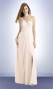 35 best Pink Bridesmaid Dresses images on Pinterest ...